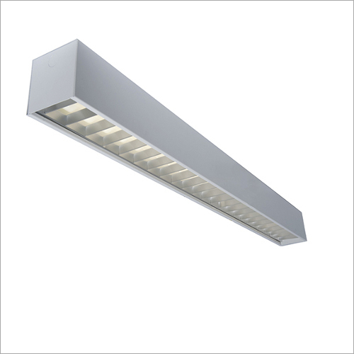 15 W Linear LED Recessed Downlight
