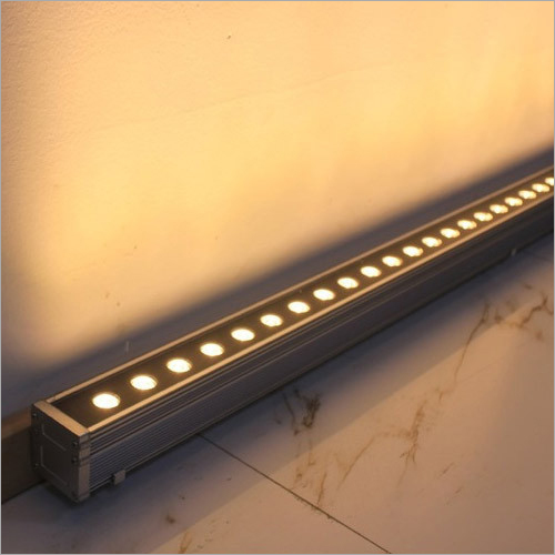 36 W OGLO Outdoor LED Wall Washer Lights