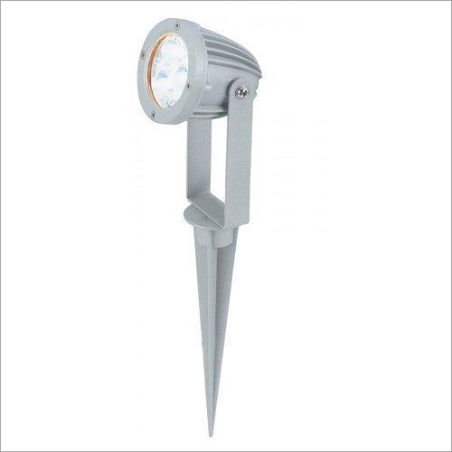 Outdoor LED Spike Lights