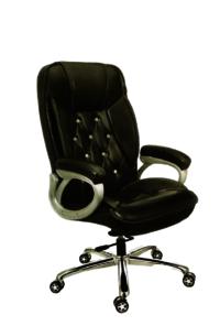 BMS-1005 Revolving Director Chair