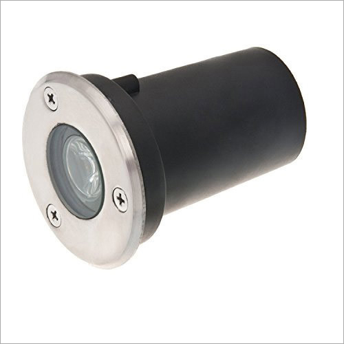 5 W Outdoor LED Inground Lights