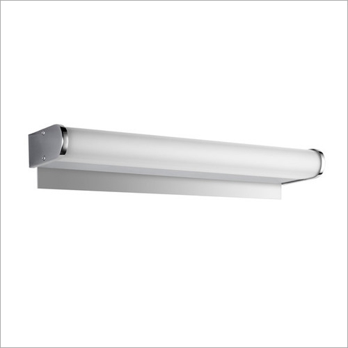 12W Jarate LED Mirror Light