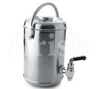 Premium Tea Urn