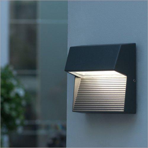 10 W LED Wall Lights