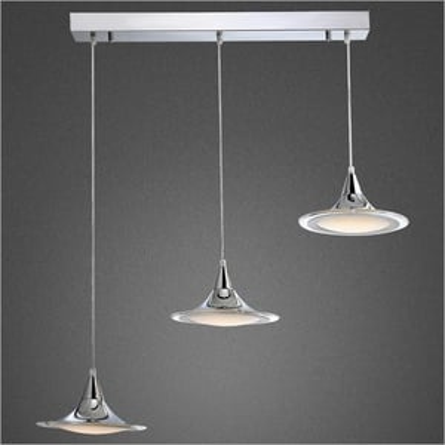 30 W Bathroom Pendant Lights