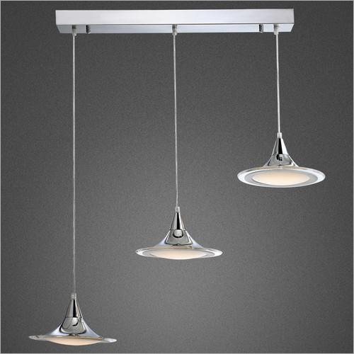 30 W Bathroom Pendant Lights
