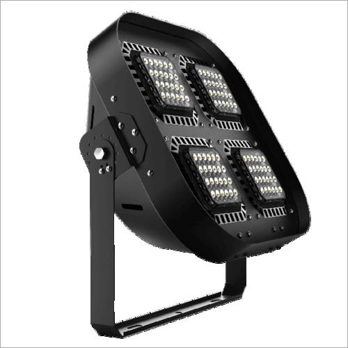 100W Energy Saving LED Flood Light