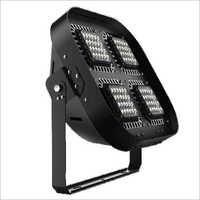 100W Energy Saving LED Flood Light