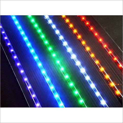 20 W LED Strip Lights