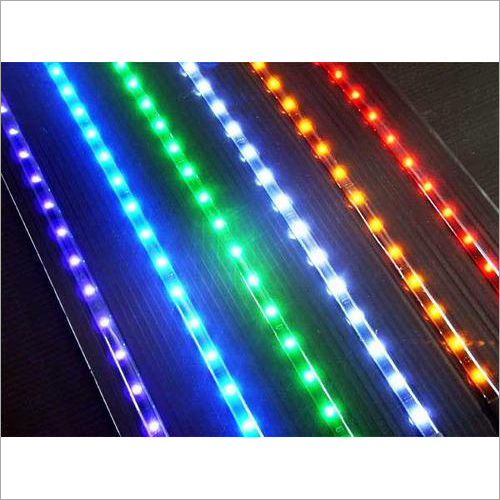 20 W LED Strip Lights
