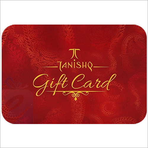 Tanishq Diamonds e Voucher