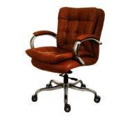 BMS-1008 Revolving Director Chair