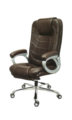 BMS-1009 Revolving Director Chair