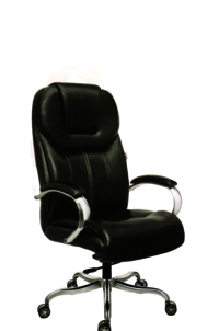 BMS-1010 Revolving Director Chair