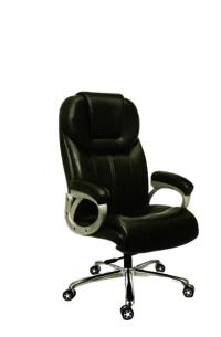BMS-1013 Revolving Director Chair