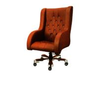 BMS-1014 Revolving Director Chair