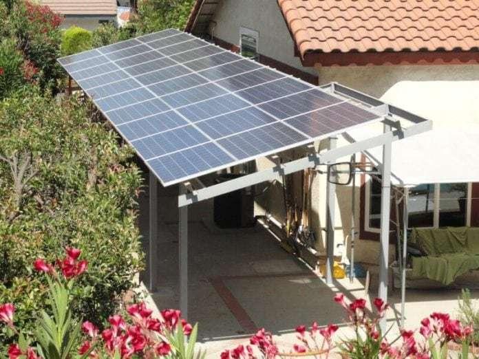 Solar System Accessories