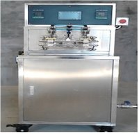 Liquid Packing Machine(SPS-BJ-5002 A
