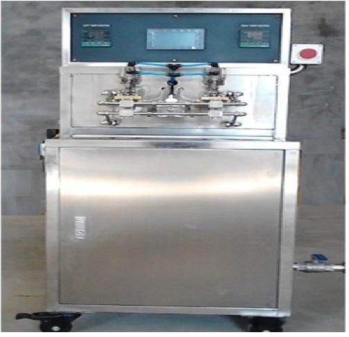 Liquid Packing Machine(SPS-BJ-5002 A