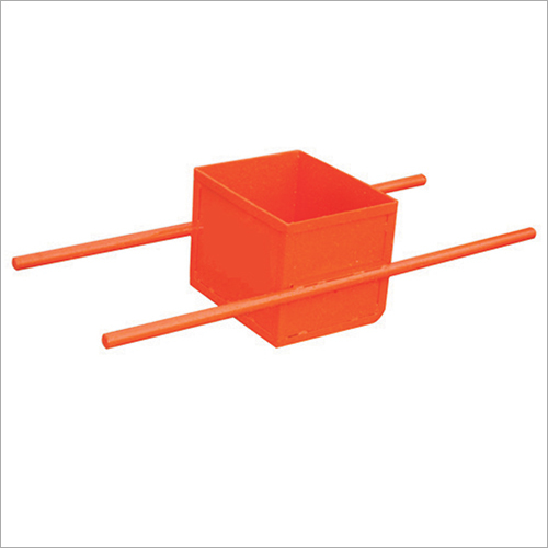 Measurement Box