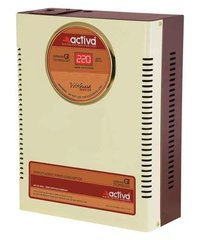 Activa ACTL-411M Digital AC Voltage Stabilizer 13 AMP(100-280 Volts)