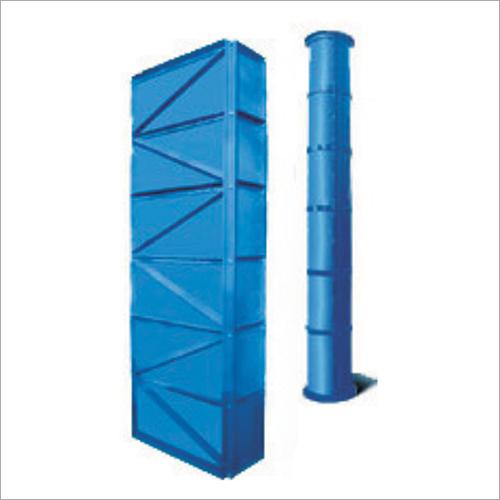 Column Mould Farma