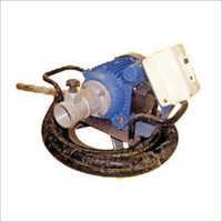 Electric Motor Vibrator