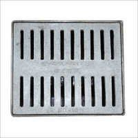 FRP Decorative Manhole Covers