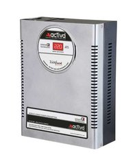 Activa ACTL-414 Digital Voltage Stabilizer 13 AMP (130-300 Volts)