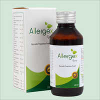 100ml Platelet And Immunity Enhancement Syrup