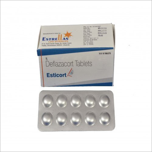 Anti Infection Medicines