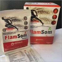 Flamsom -