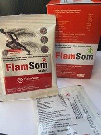 Flamsom -