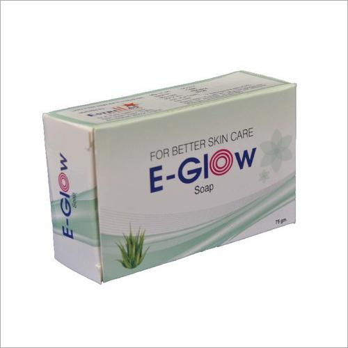 E-Glow Shop