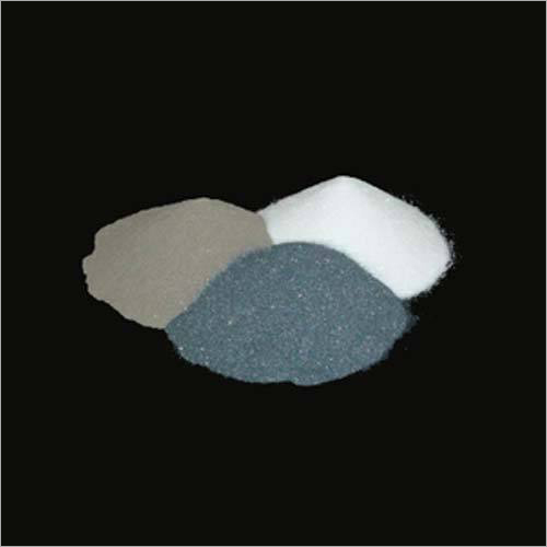 Monoammonium Phosphate Dry Powder