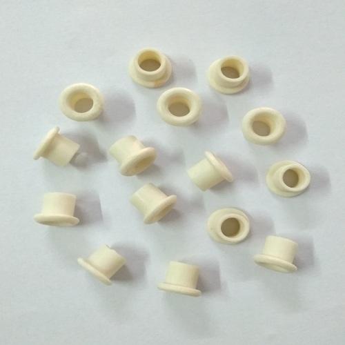 Ceramic Eyelet 9 mm