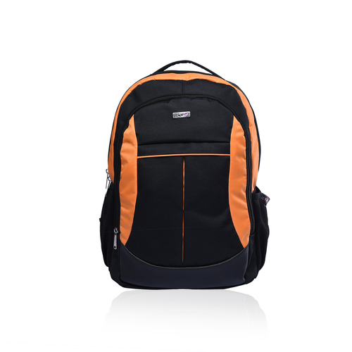 FLYIT SCHOOL BAG