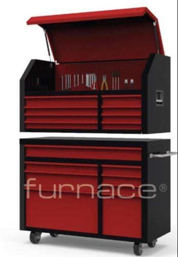 Tool Storage and Handling Solutions