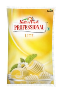Nature Fresh Professional Lite