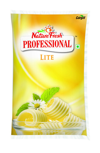 NATURE FRESH PROFESSIONAL LITE BOS