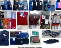 Surplus Original Branded Jeans with surplus brand bill