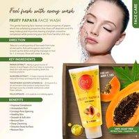 OXI9 Face Wash