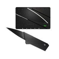 pocket knife