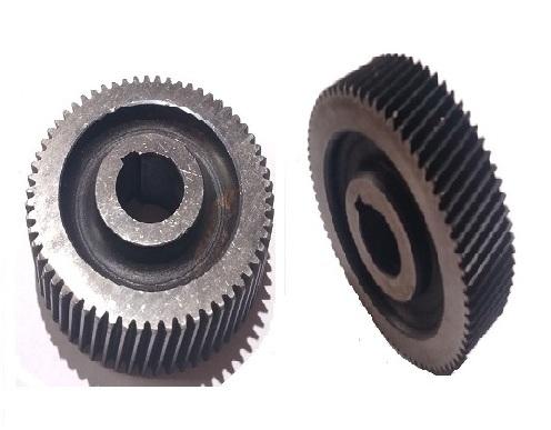 Helical Gear 73 Teeth