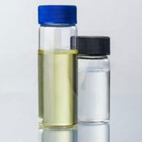 Napthenic Transformer Oil