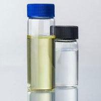 Napthenic Transformer Oil