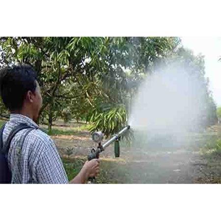 apple Tree Spray Oil