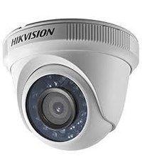 Hikvision DS-2CE5AD0T-IP CCTV Camera
