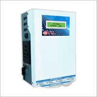 Digital Display Solar Management Unit