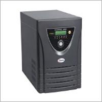 3 KVA Solar Inverter